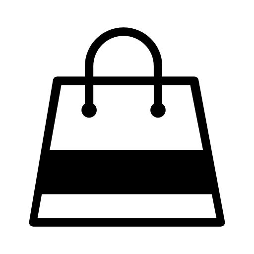 merchandise-shopping-bag-icon-70737.png