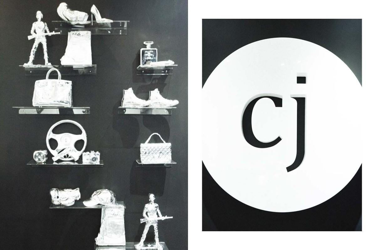 CJ-Hendry-THE-TROPHY-ROOM-04-1200x800.jpg