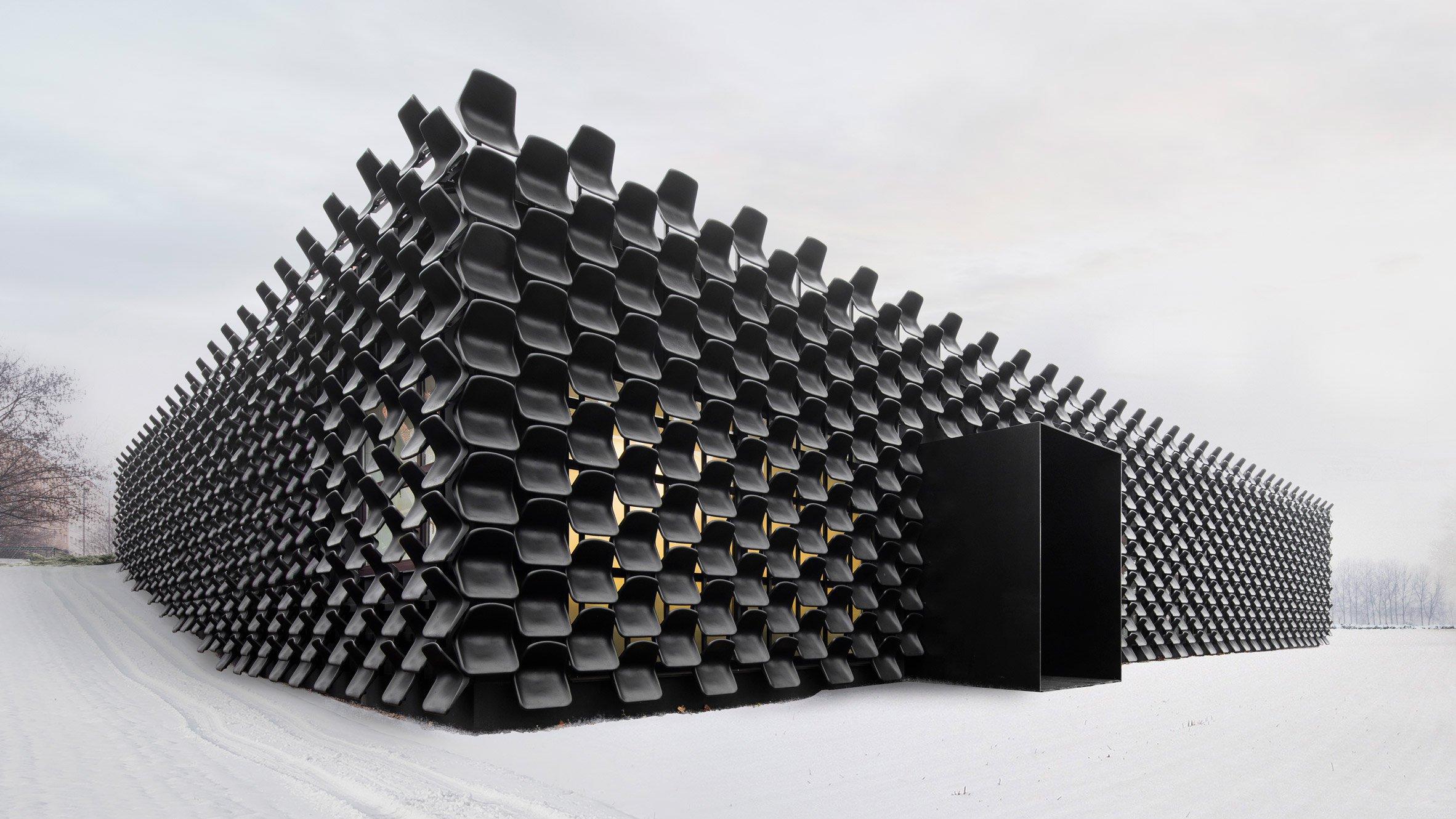 gallery-furniture-chybik-kistof-architecture-retail-czech-republic_dezeen_hero-a.jpg