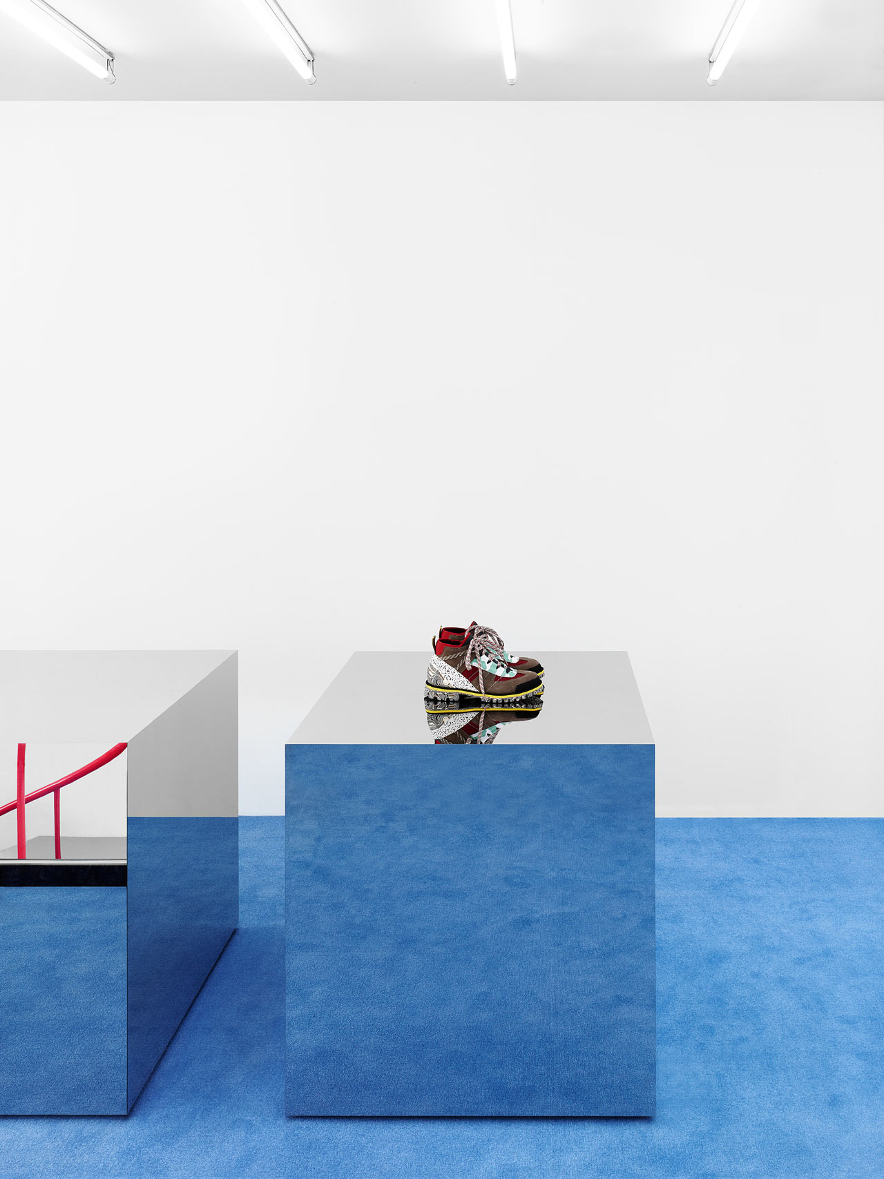 Bla-Konst-Acne-Studios-Denim-Line-and-Retail-Space-Tokyo-Yellowtrace-03.jpg