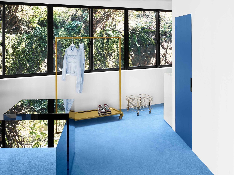 Bla-Konst-Acne-Studios-Denim-Line-and-Retail-Space-Tokyo-Yellowtrace-05.jpg
