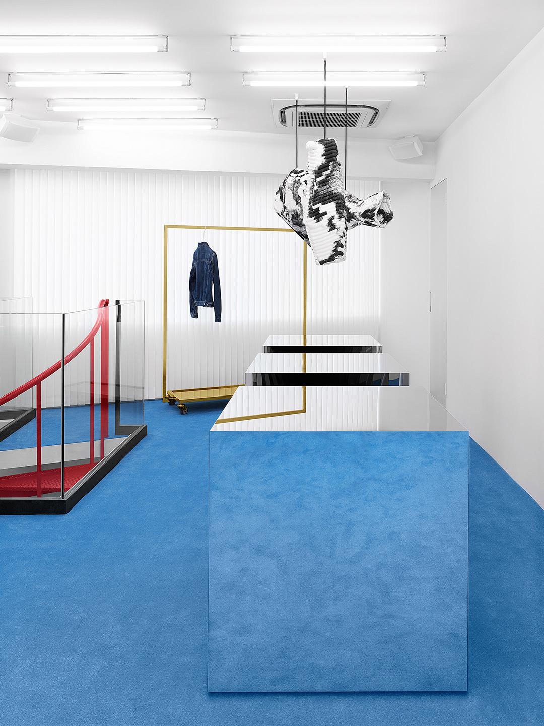 Bla-Konst-Acne-Studios-Denim-Line-and-Retail-Space-Tokyo-Yellowtrace-01.jpg