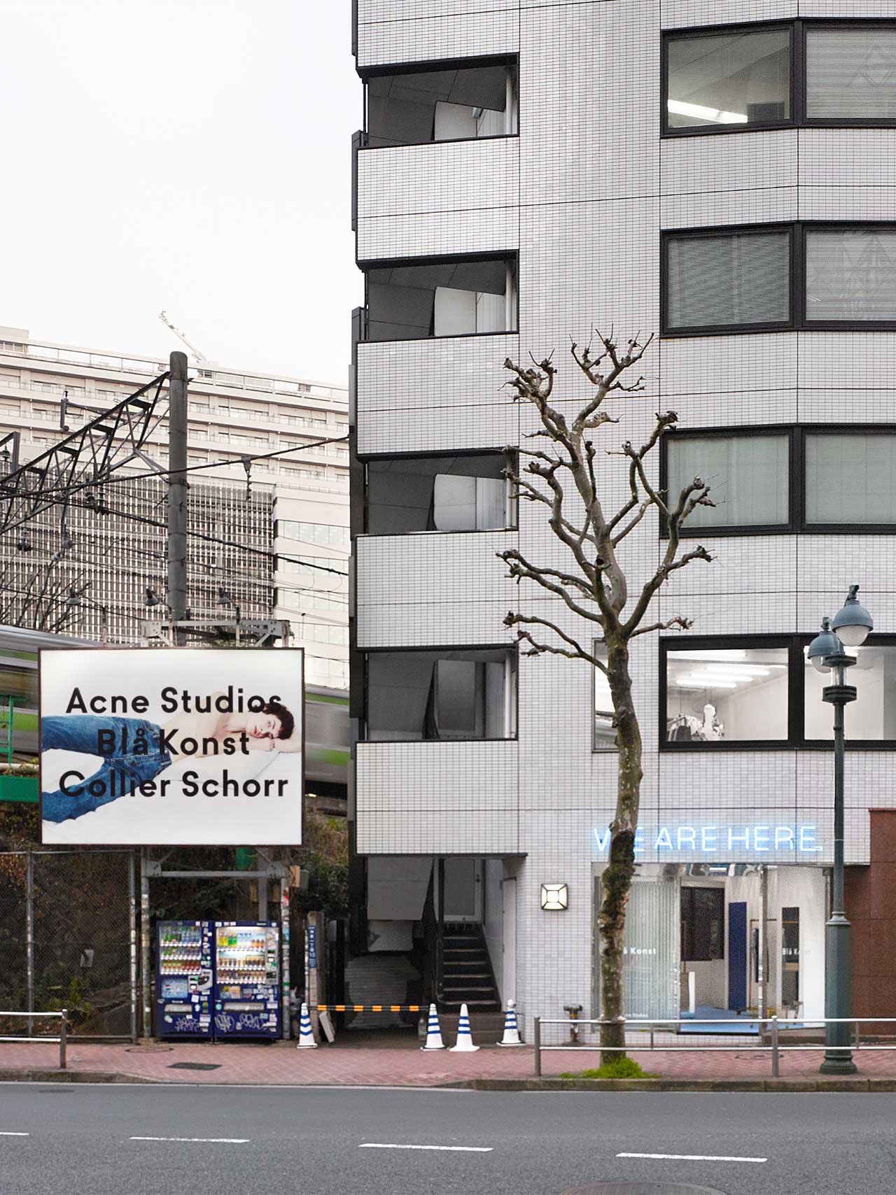 Bla-Konst-Acne-Studios-Denim-Line-and-Retail-Space-Tokyo-Yellowtrace-06.jpg