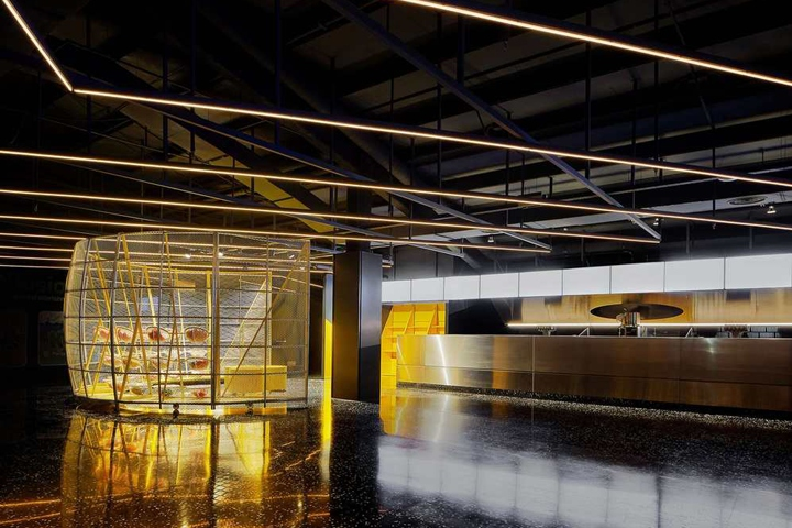 Filmax-Cinema-Hall-by-Arquitecturia-AMOO-Barcelona-Spain.jpg