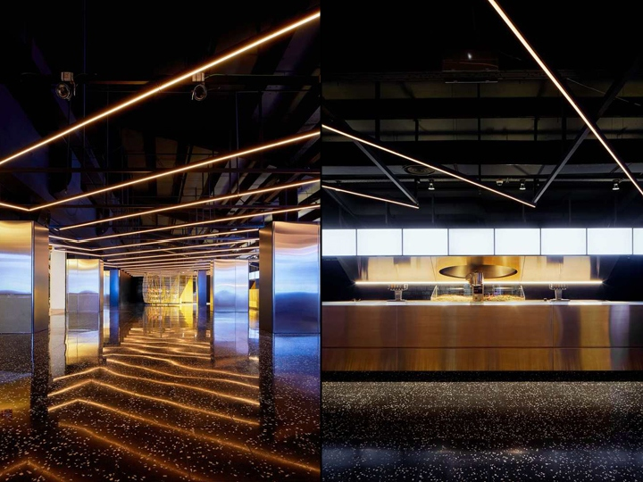 Filmax-Cinema-Hall-by-Arquitecturia-AMOO-Barcelona-Spain02.jpg