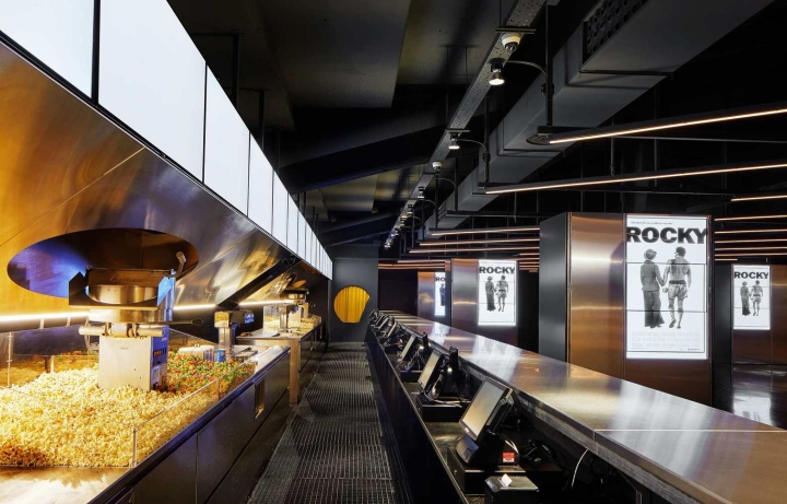 Filmax-Cinema-Hall-by-Arquitecturia-AMOO-Barcelona-Spain03.jpg