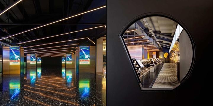 Filmax-Cinema-Hall-by-Arquitecturia-AMOO-Barcelona-Spain06.jpg