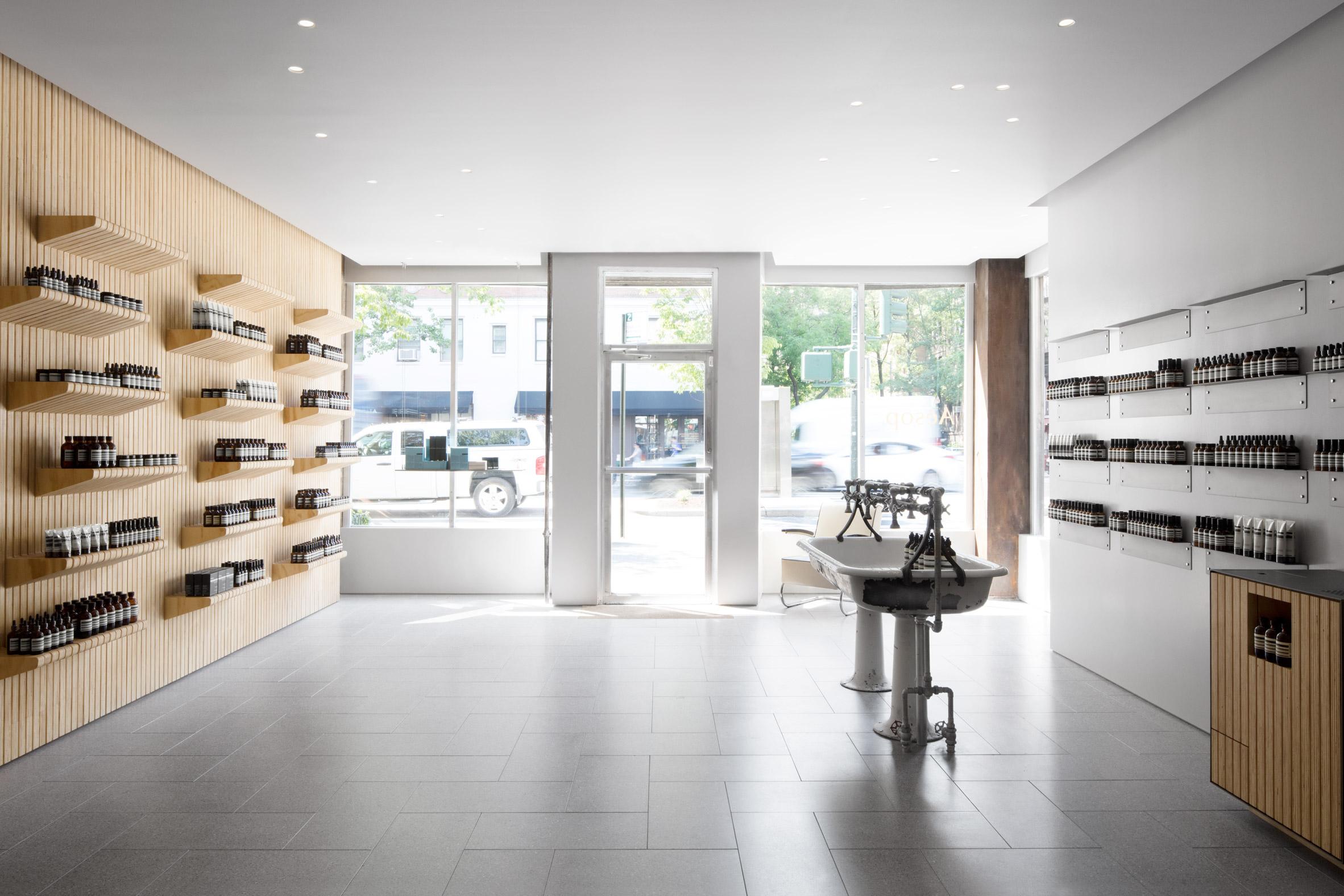 aesop-uws-tacklebox-architecture-interiors-retail_dezeen_2364_col_7.jpg