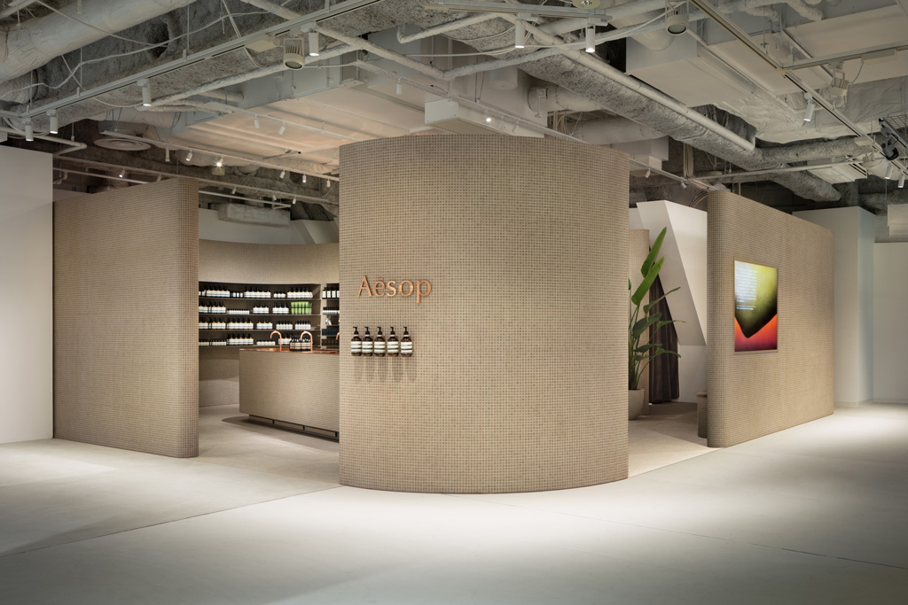 leibal_aesop-kobe_torafu-architects_1.jpg