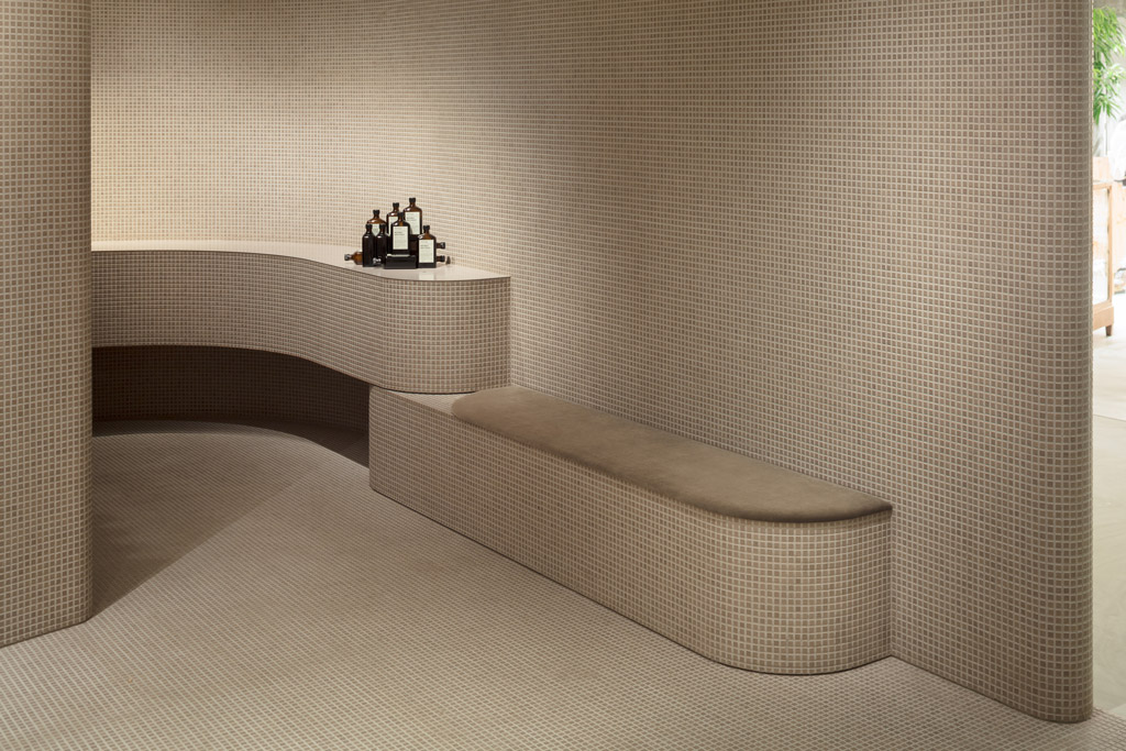 leibal_aesop-kobe_torafu-architects_7.jpg