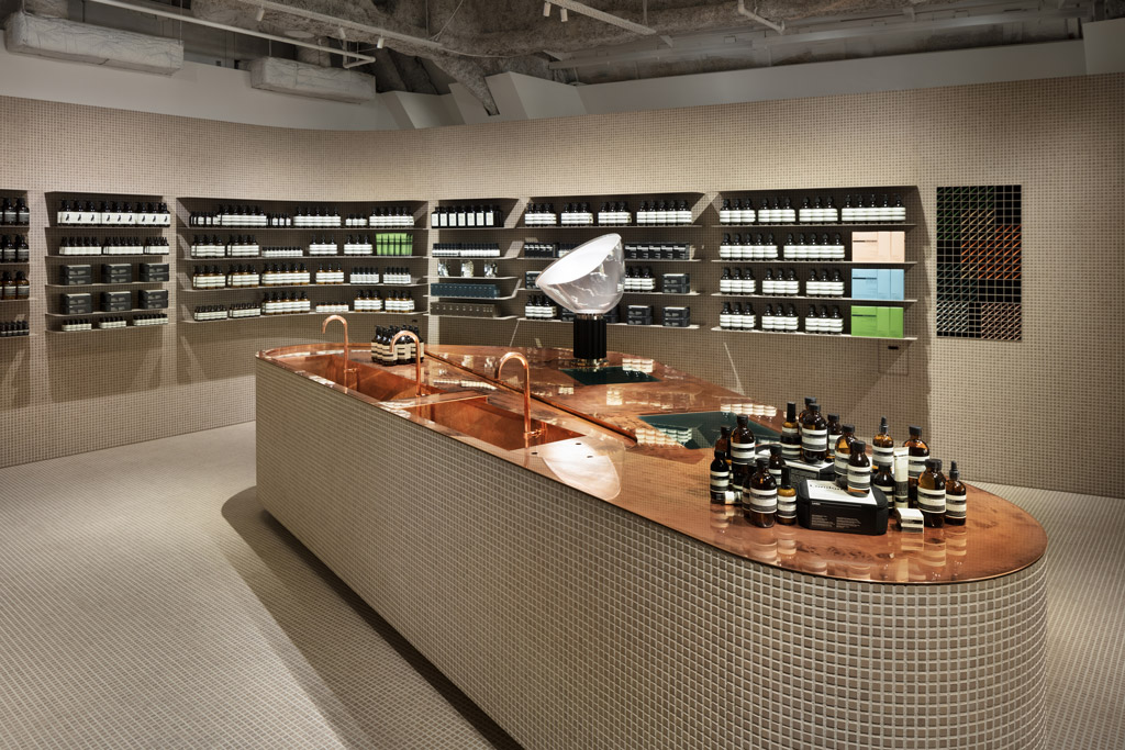 leibal_aesop-kobe_torafu-architects_4.jpg