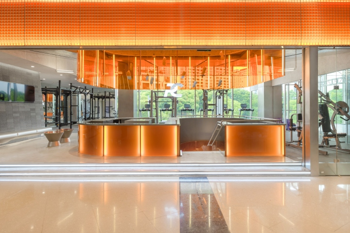 RUNNER-CAMP-store-by-PRISM-design-Shanghai-China-13.jpg