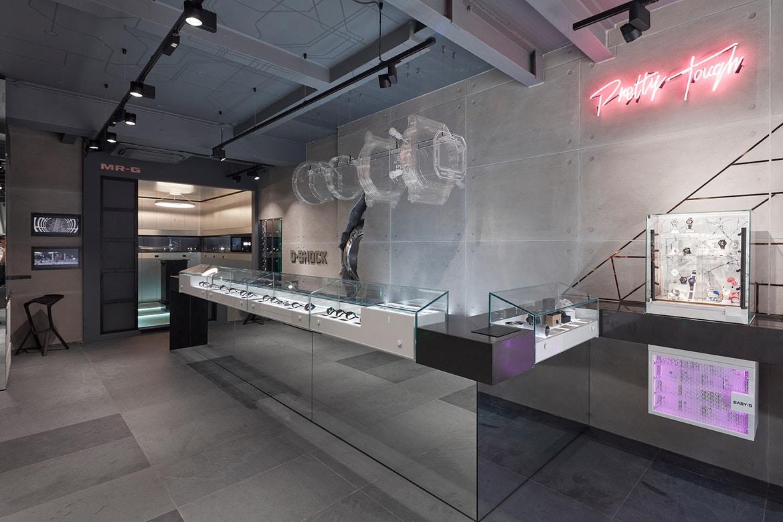 http---hypebeast.com-image-2017-07-g-shock-london-flagship-store-inside-5.jpg