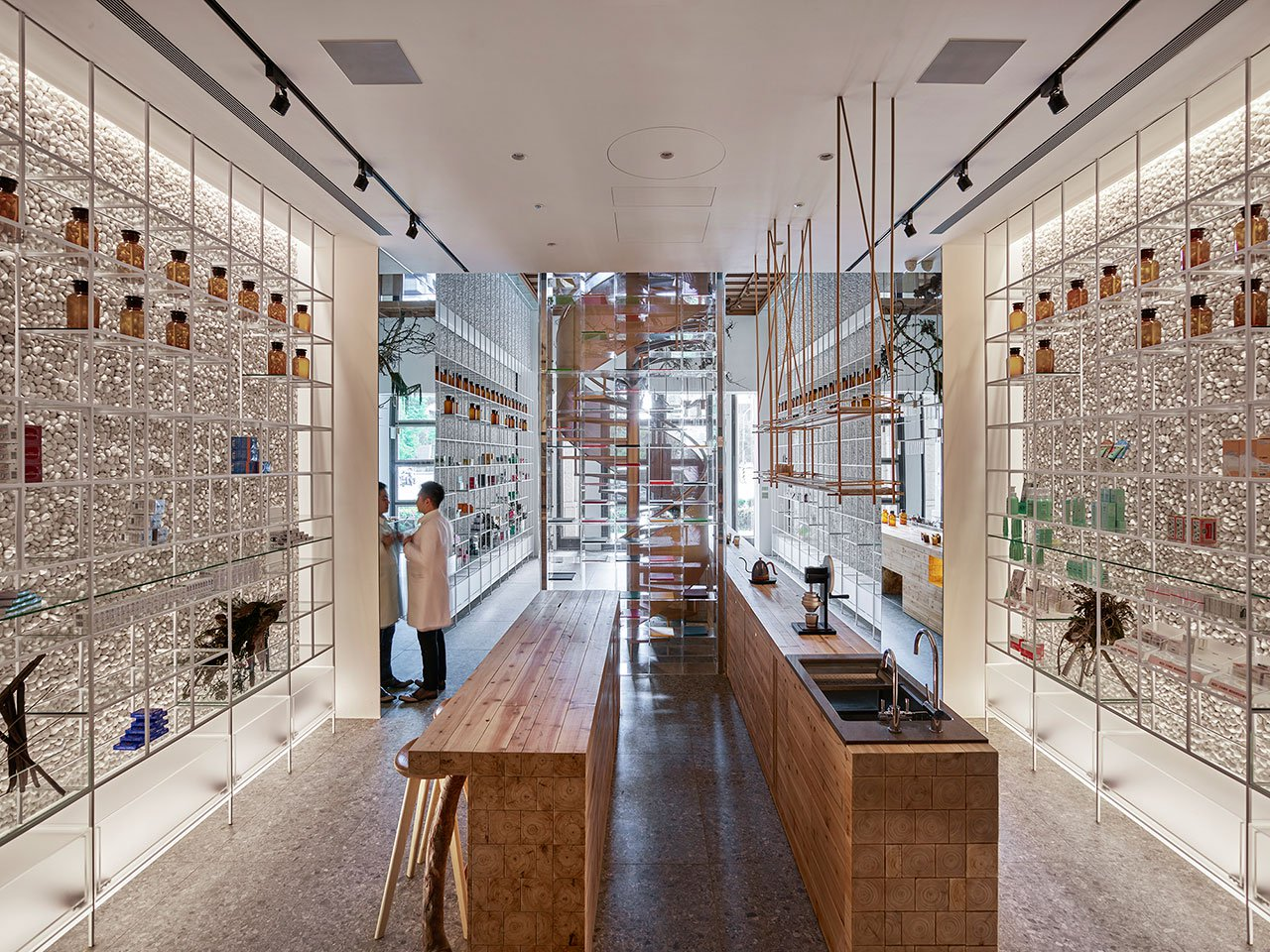 f13_molecure_pharmacy_taichung_taiwan_waterfrom_design_yatzer.jpg