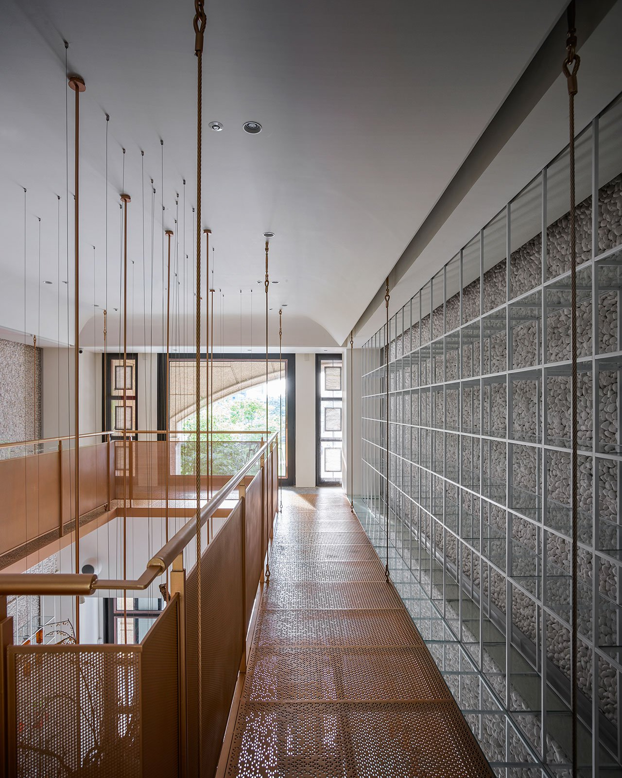 f3_molecure_pharmacy_taichung_taiwan_waterfrom_design_yatzer.jpg