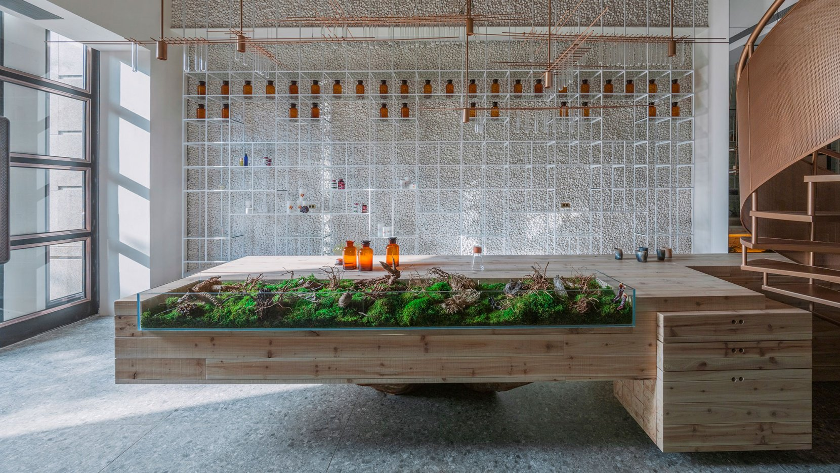 p1_molecure_pharmacy_taichung_taiwan_waterfrom_design_yatzer.jpg