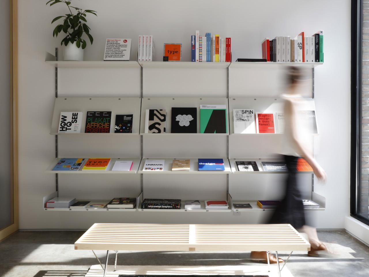 leibal_standards-manual-bookstore_standards-manual_8.jpg