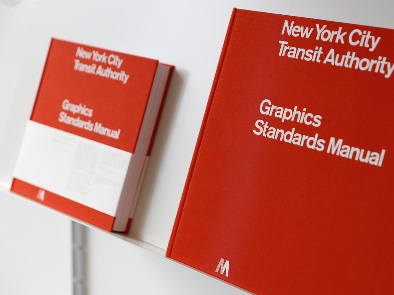 leibal_standards-manual-bookstore_standards-manual_9.jpg