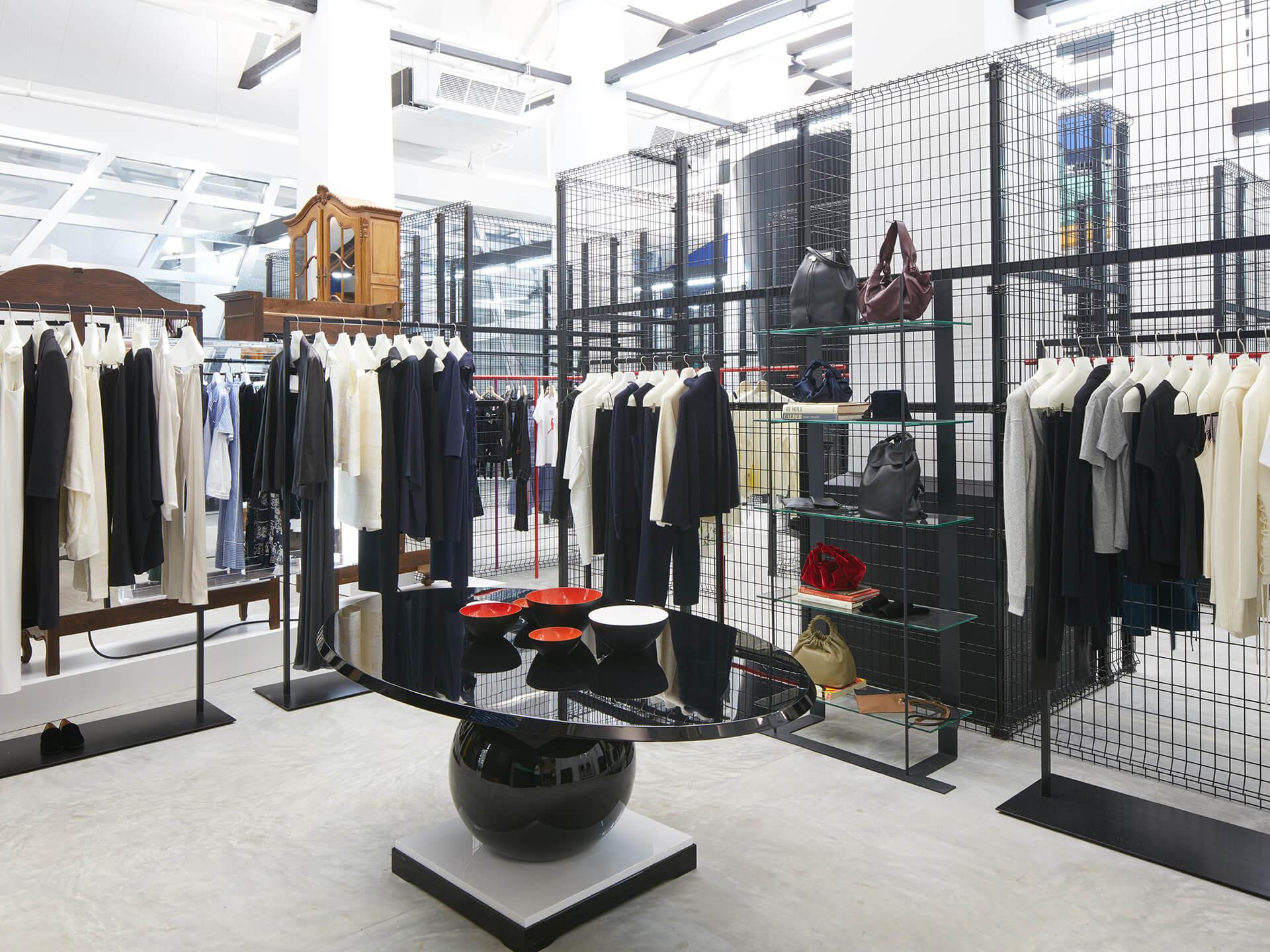 Addicted To Retail DSM Singapore 14.jpg