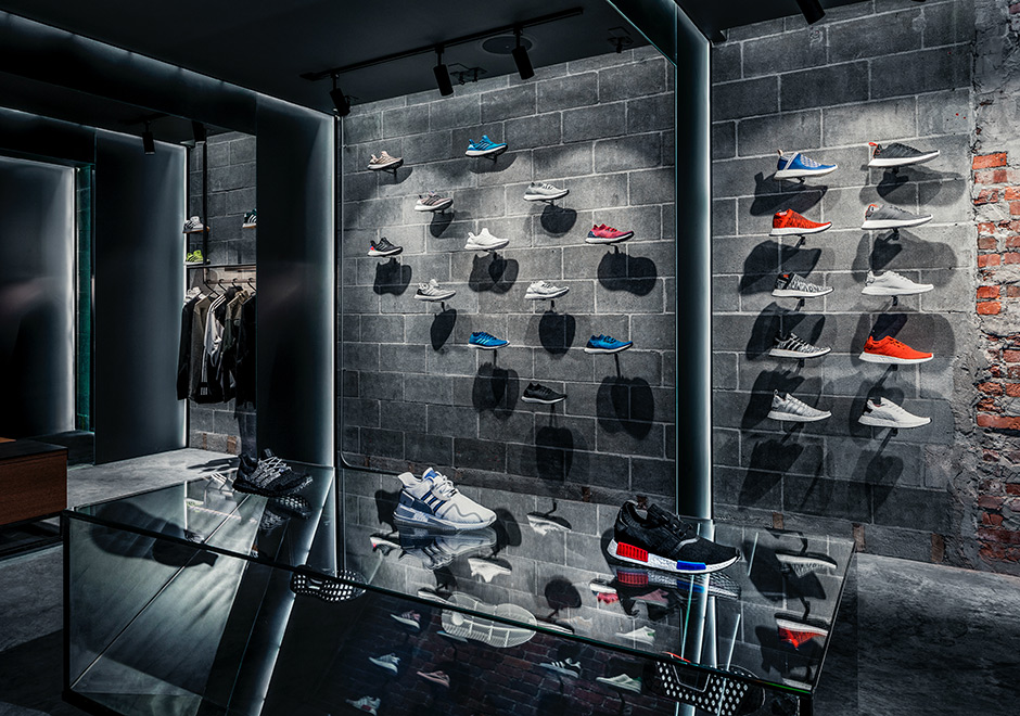 adidas-concepts-store-first-look-1.jpg