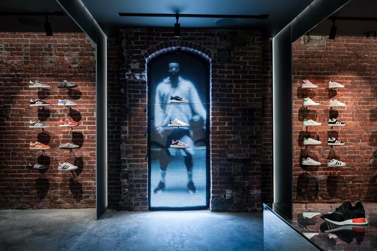 adidas-x-concepts-boston-store-2.jpg