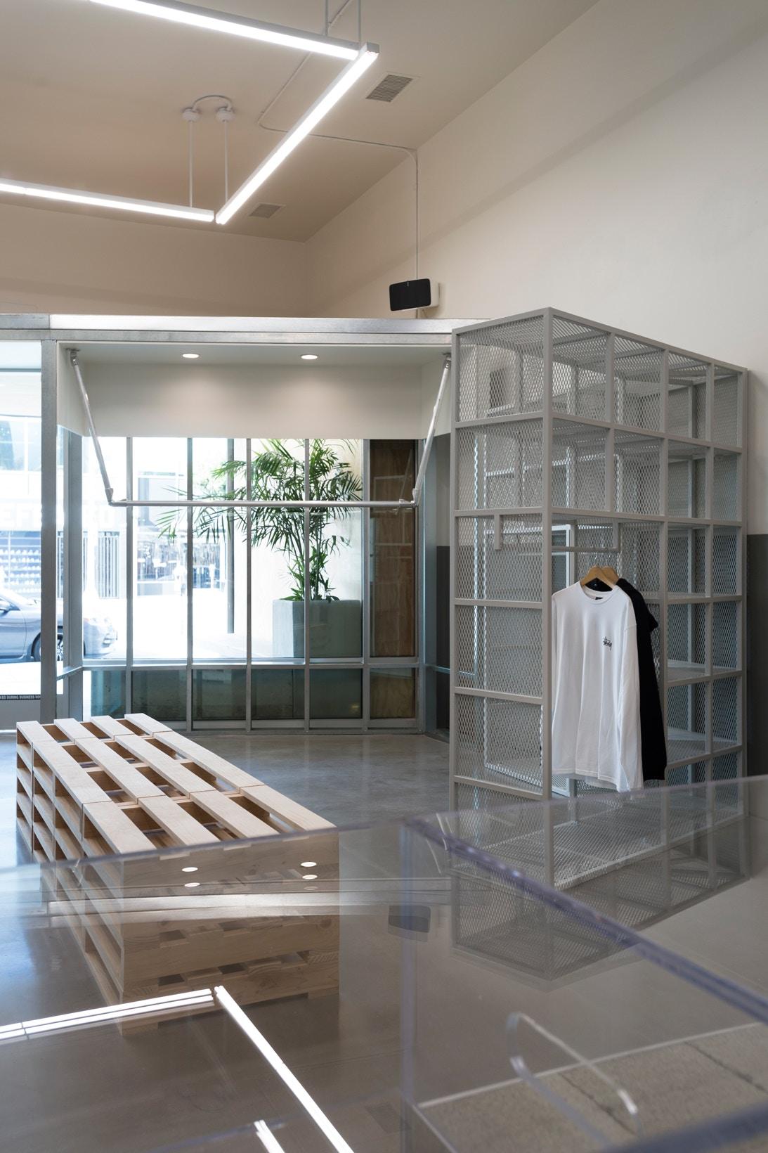 stussy-los-angeles-store-opening-4.jpg
