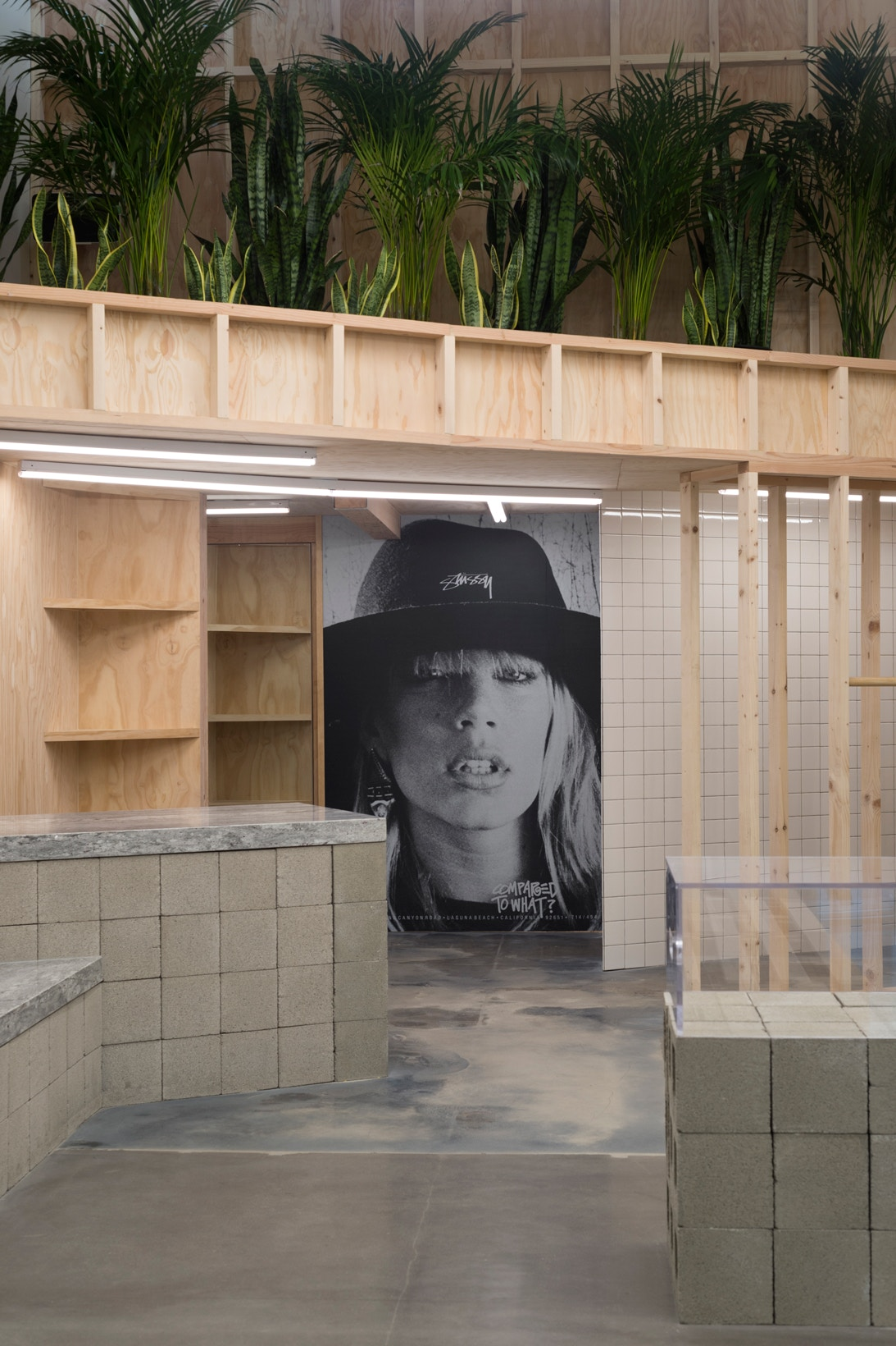 stussy-los-angeles-store-opening-5.jpg