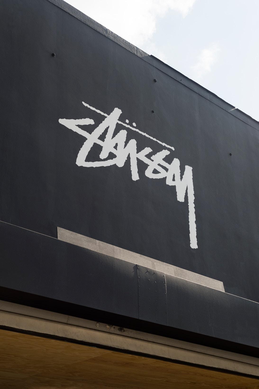 stussy-los-angeles-store-opening-8.jpg