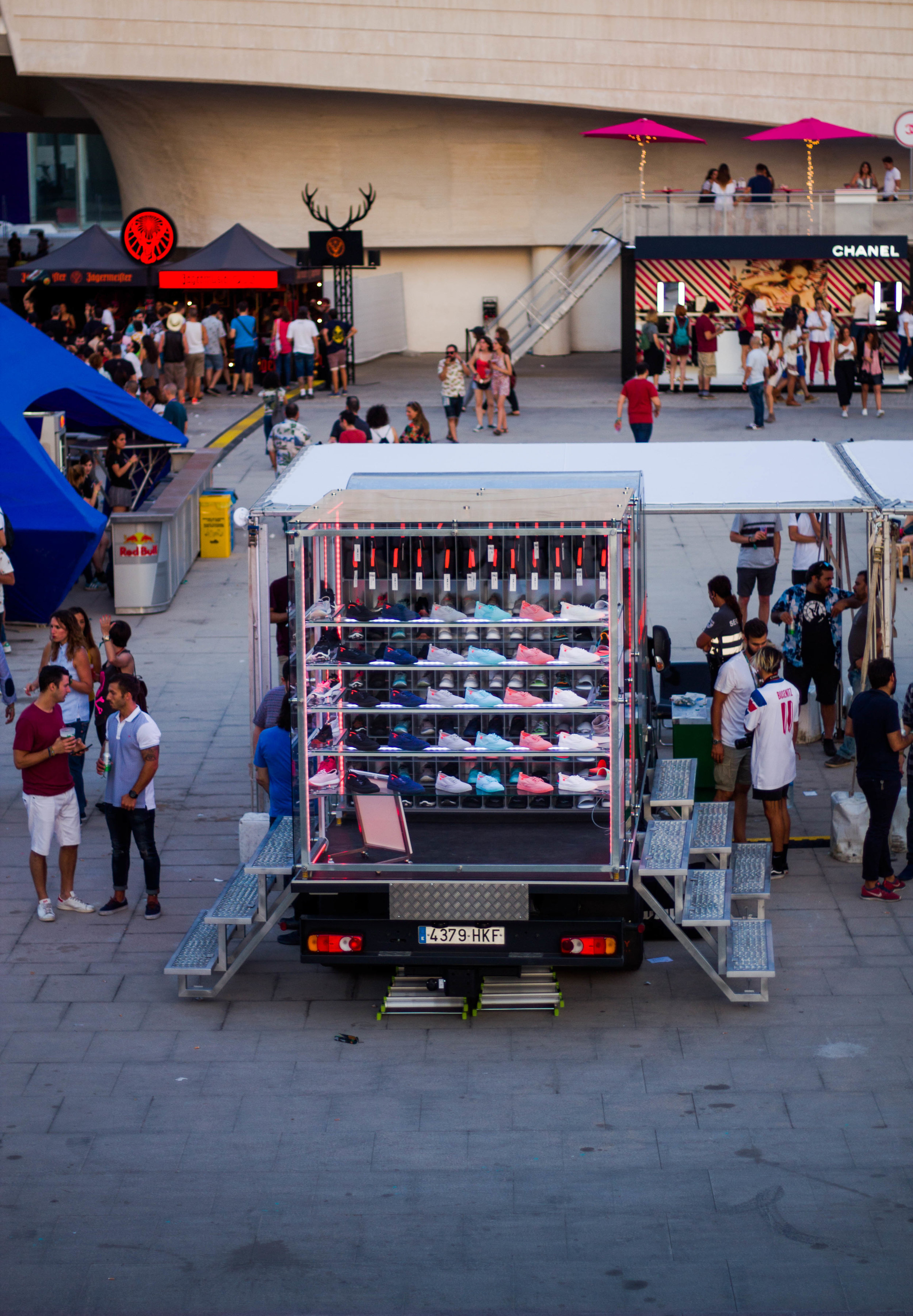 FOOT TRUCK COOLWAY FREESTYLE_ Festival Les Arts6.jpg