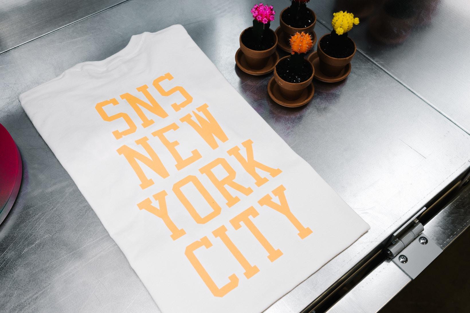 sneakersnstuff-new-york-store-photos-6.jpg