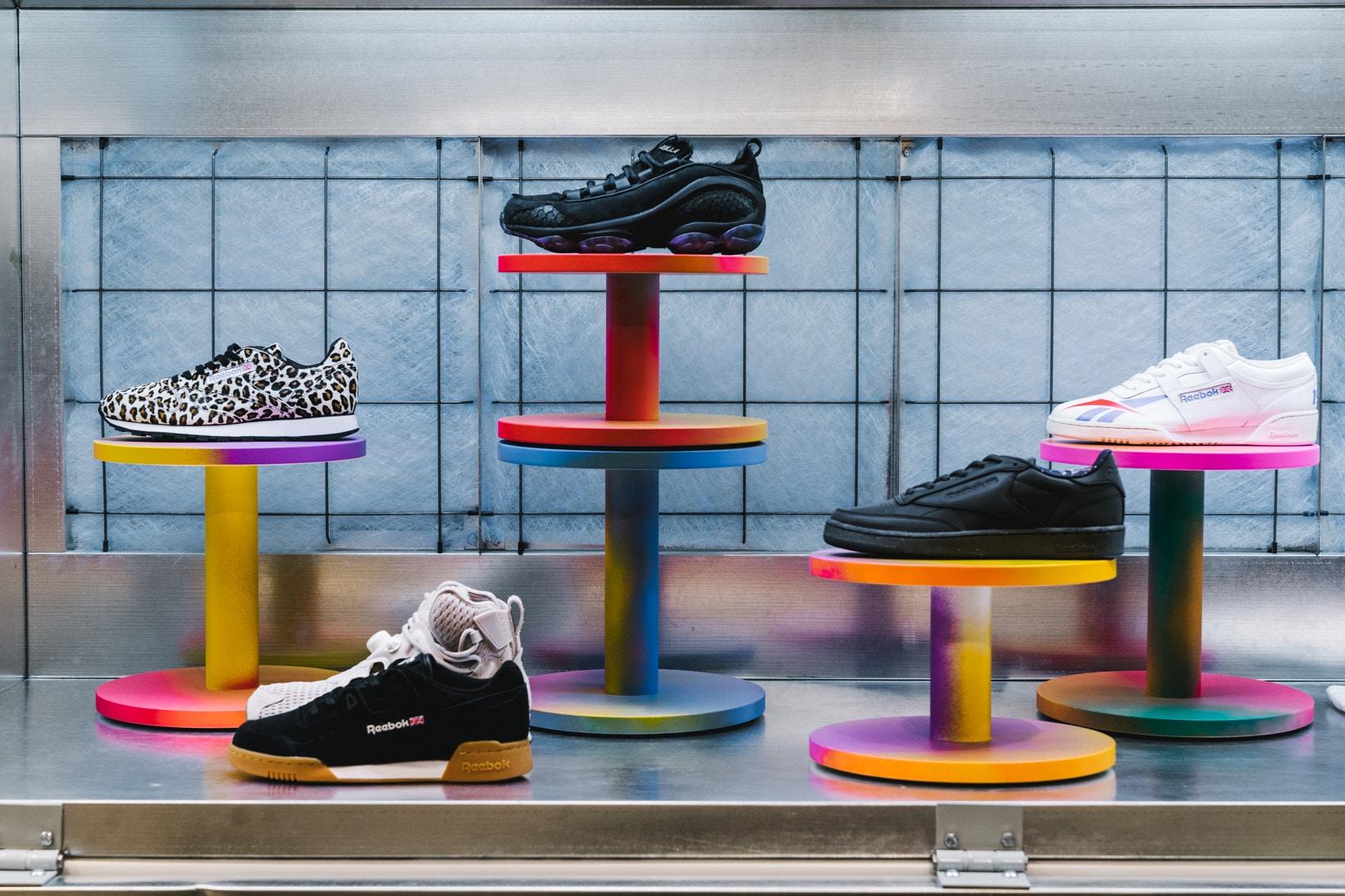 sneakersnstuff-new-york-store-photos-11.jpg