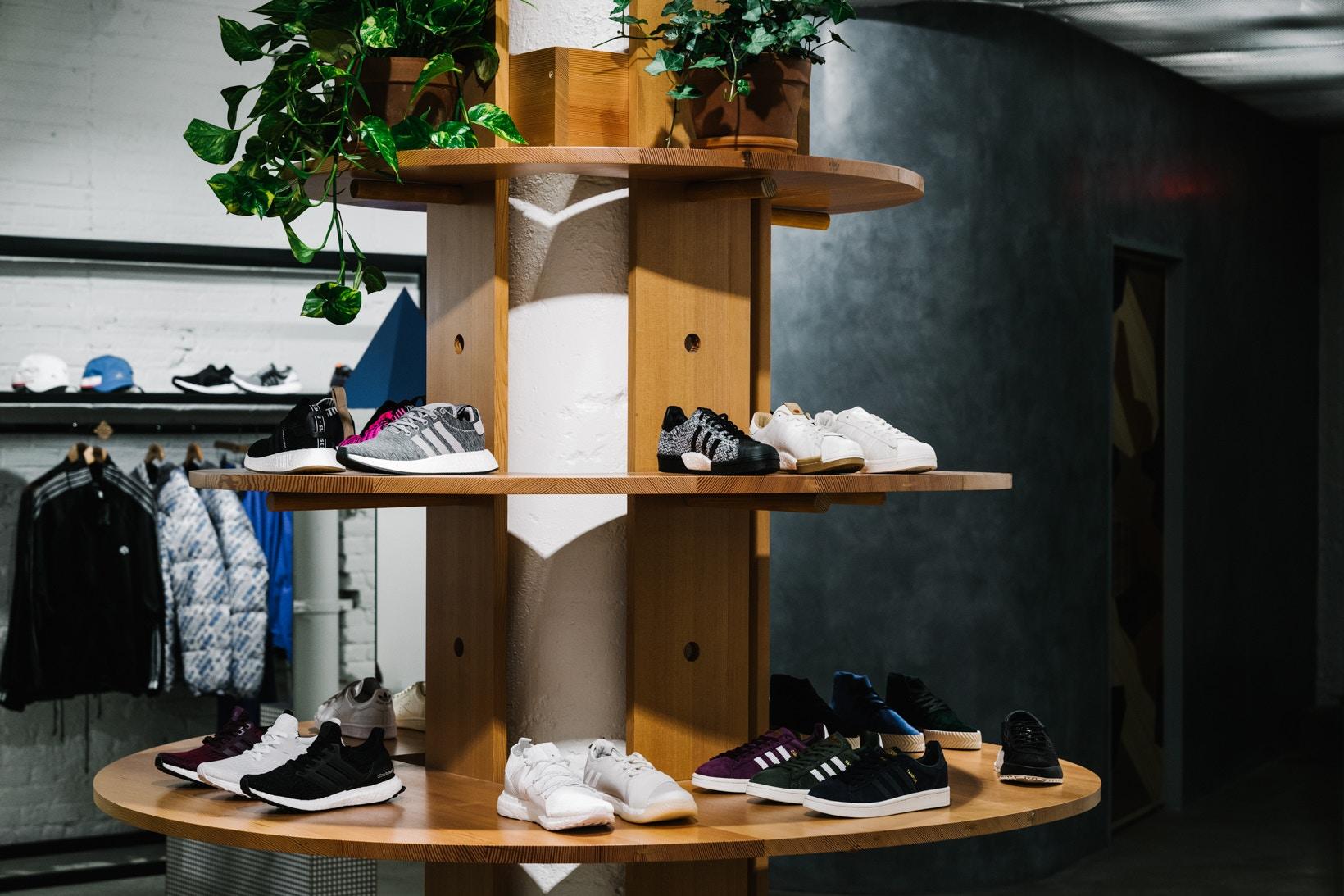 sneakersnstuff-new-york-store-photos-13.jpg