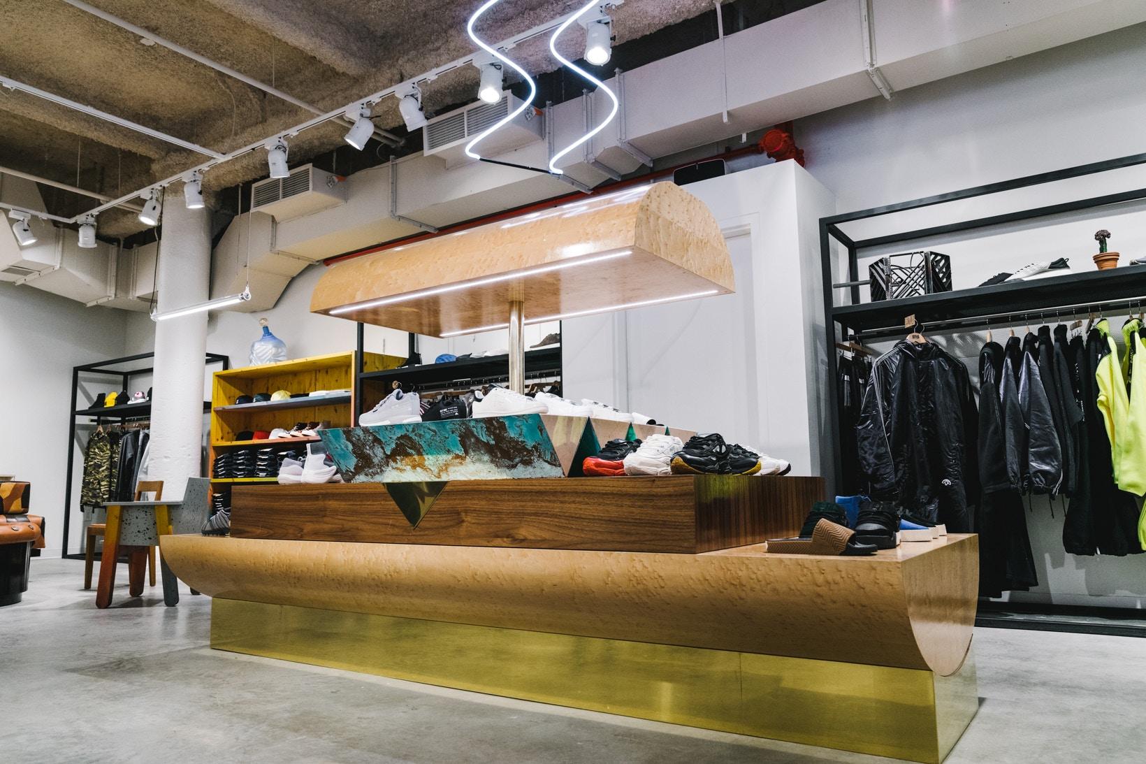 sneakersnstuff-new-york-store-photos-15.jpg