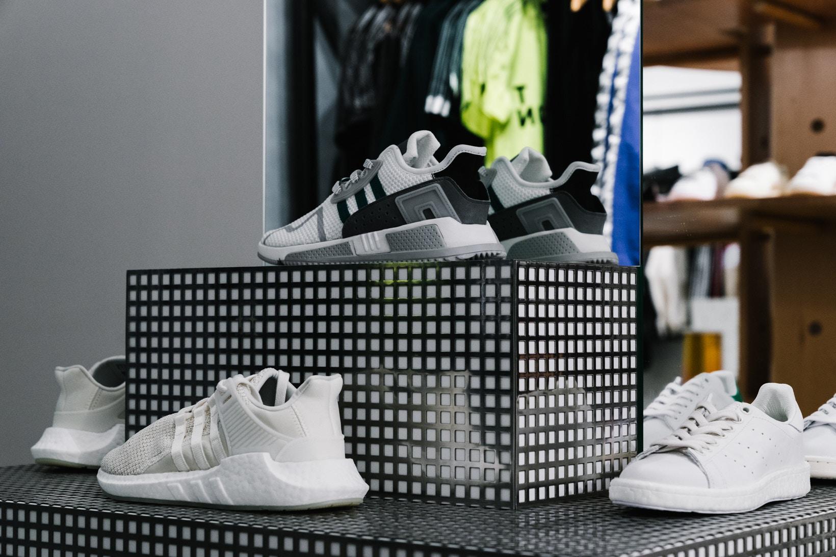 sneakersnstuff-new-york-store-photos-18.jpg