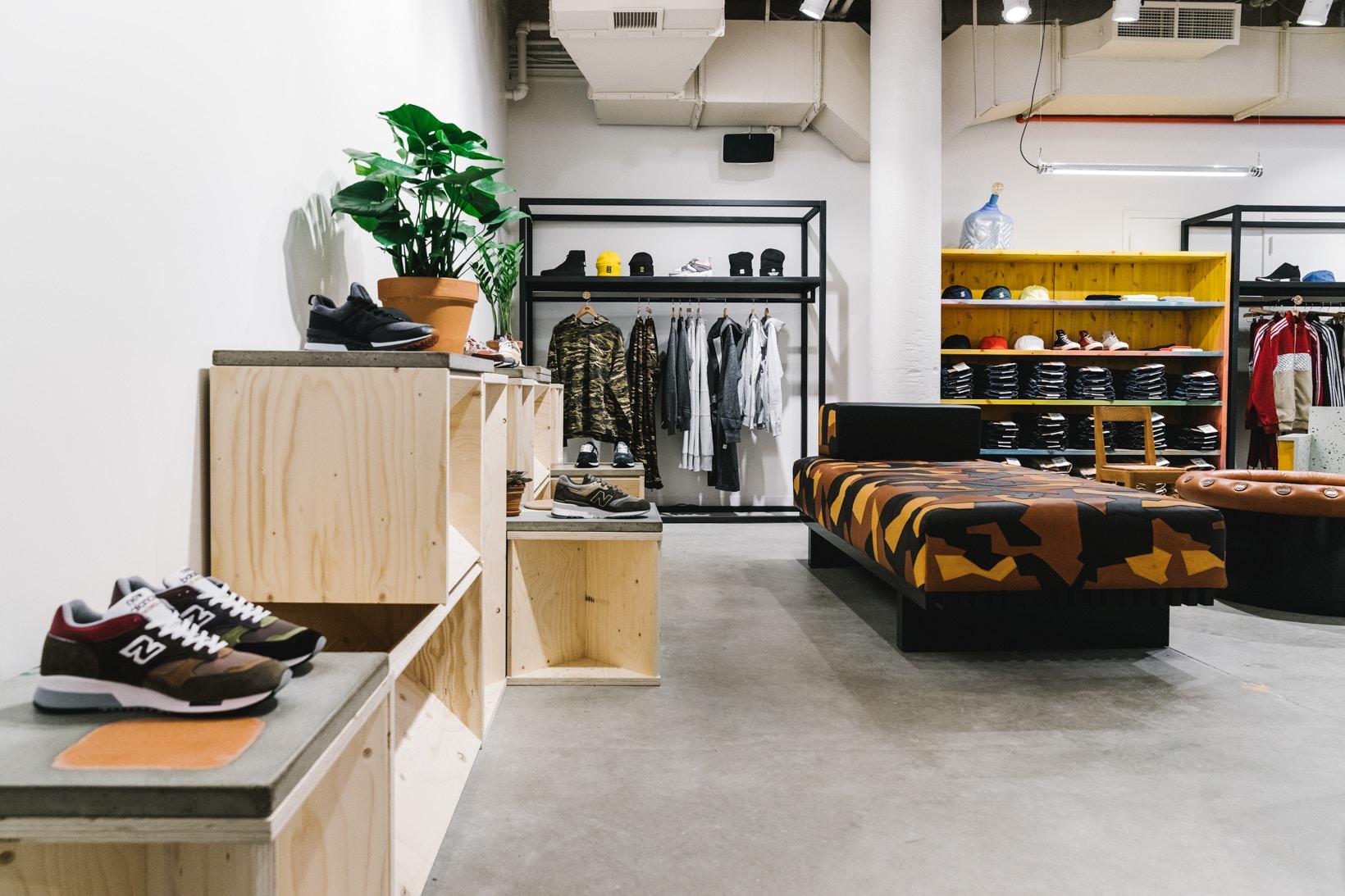 sneakersnstuff-new-york-store-photos-17.jpg