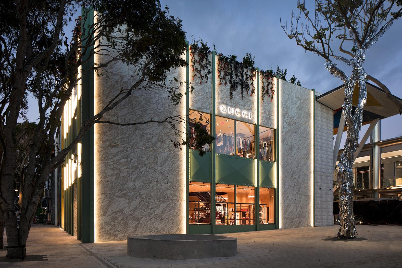 gucci-miami-design-district-store-3.jpg