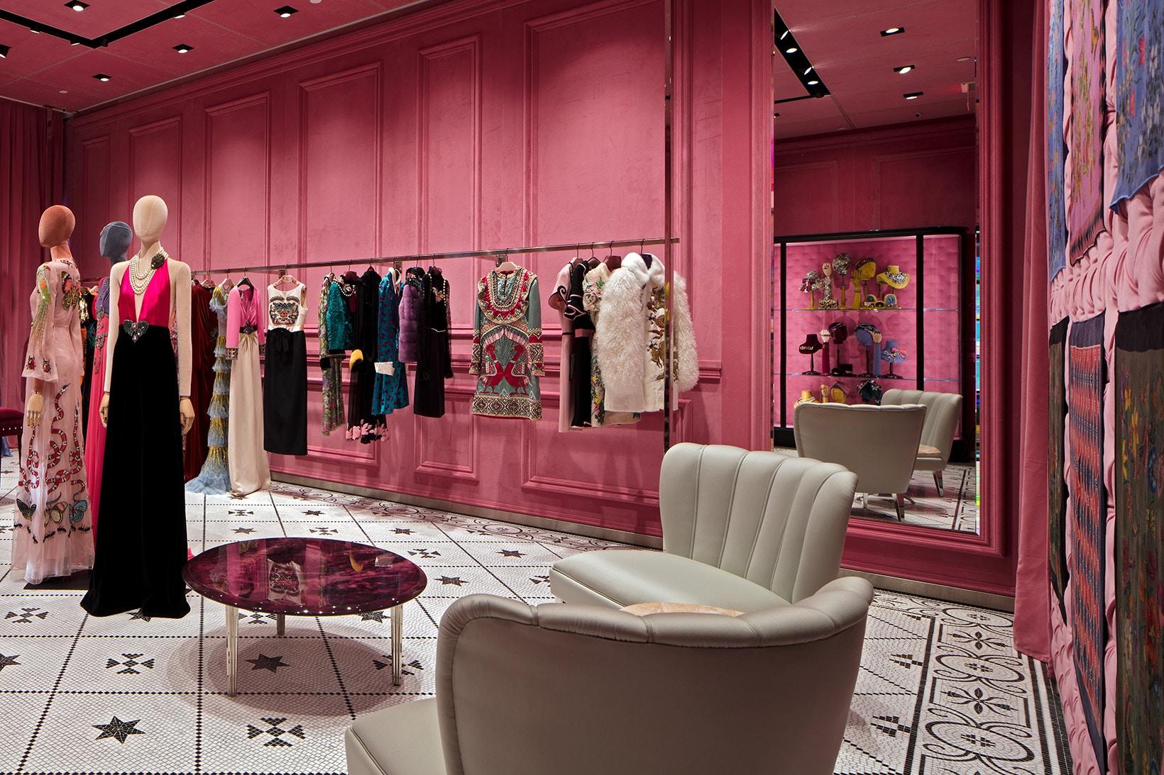 gucci-miami-design-district-store-11.jpg