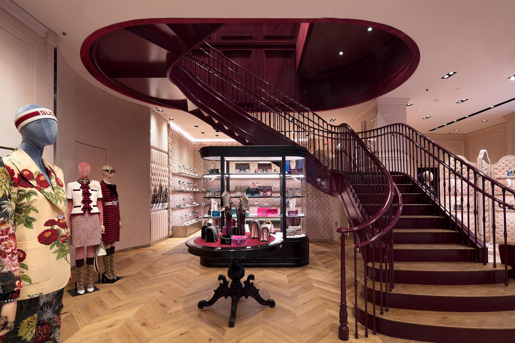 gucci-miami-design-district-store-5.jpg