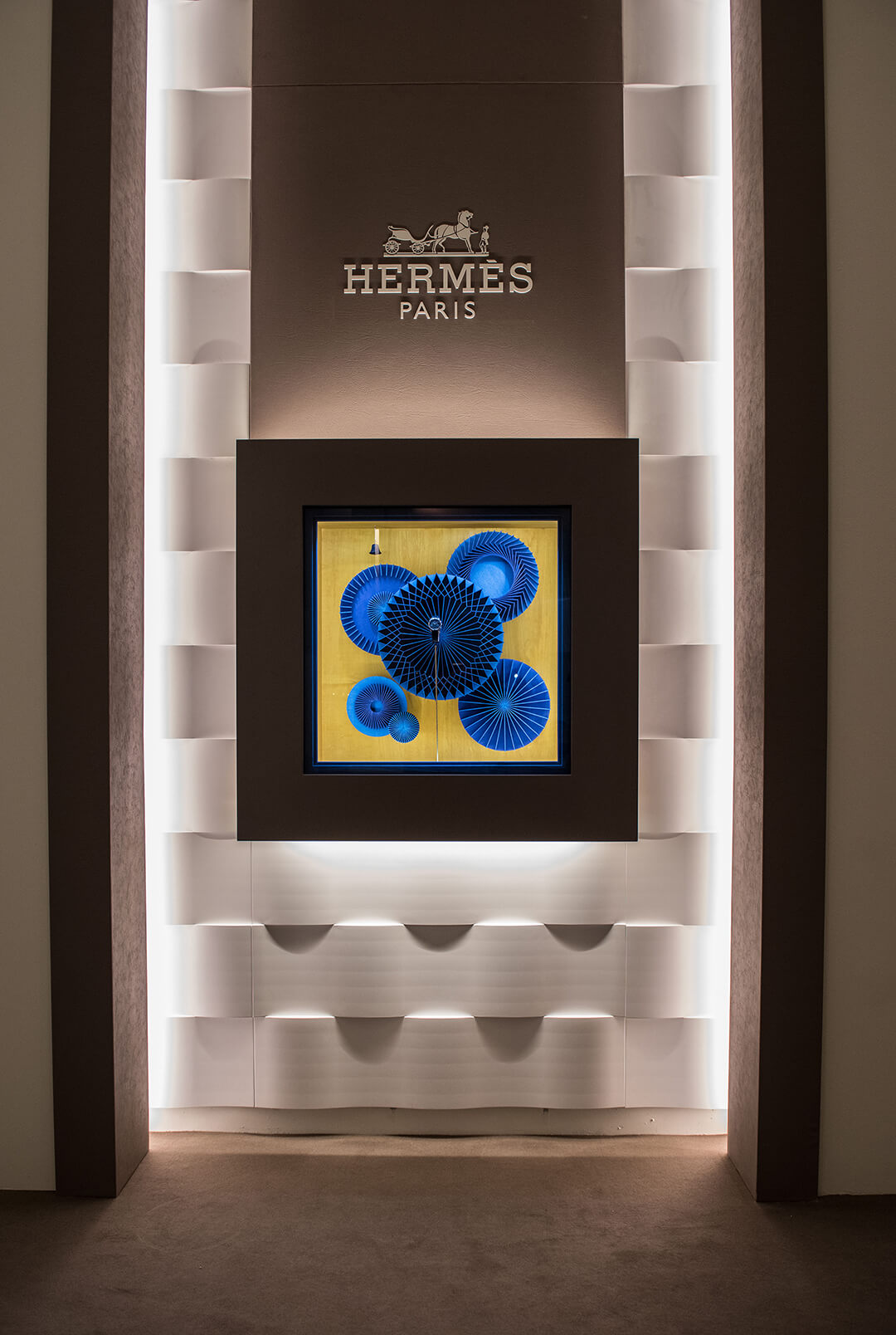 HermesSIHH-83.jpg