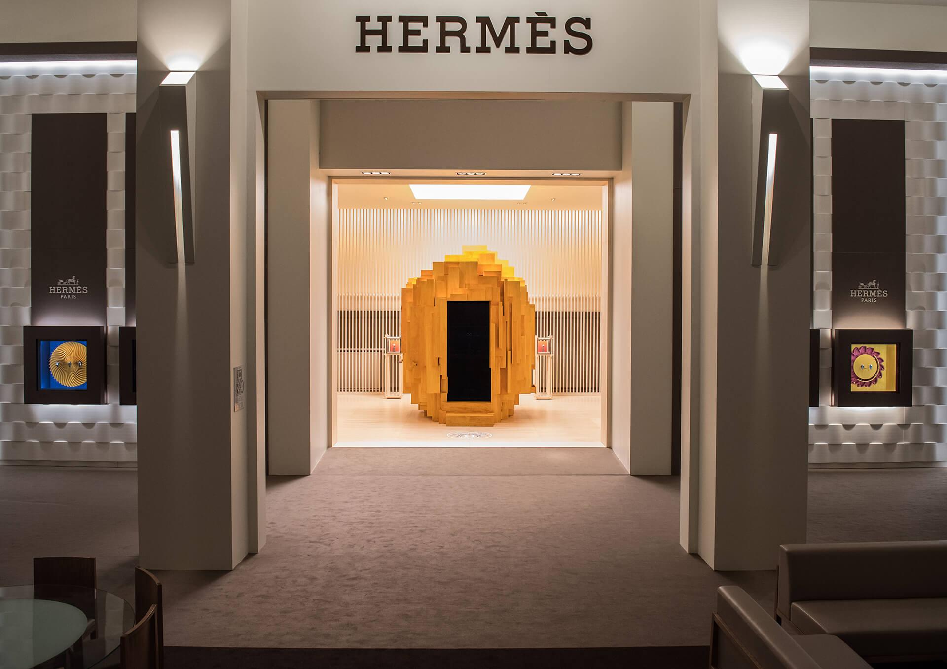 HermesSIHH-109.jpg