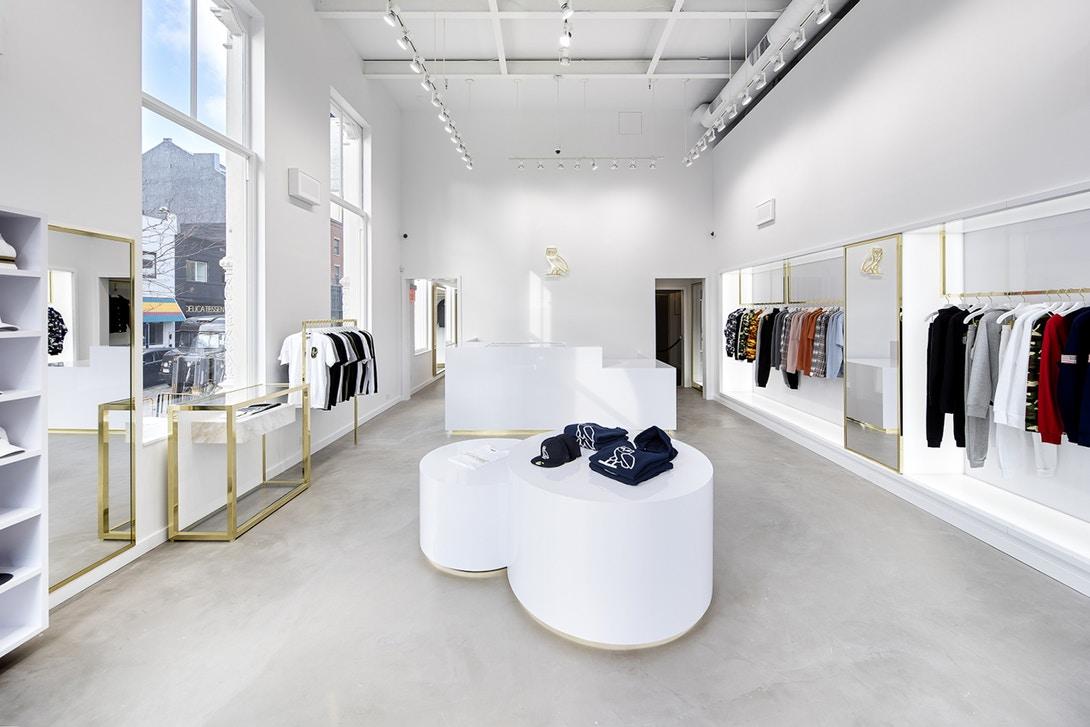 ovo-flagship-new-york-inside-look-1.jpg