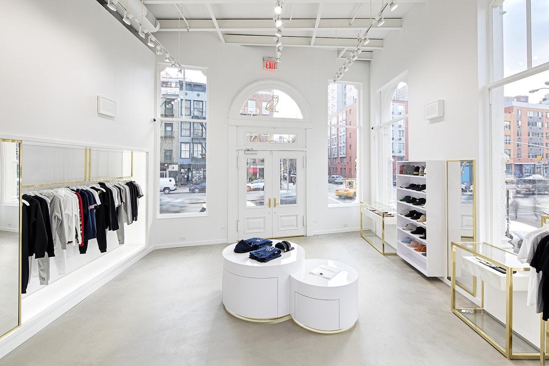 ovo-flagship-new-york-inside-look-3.jpg