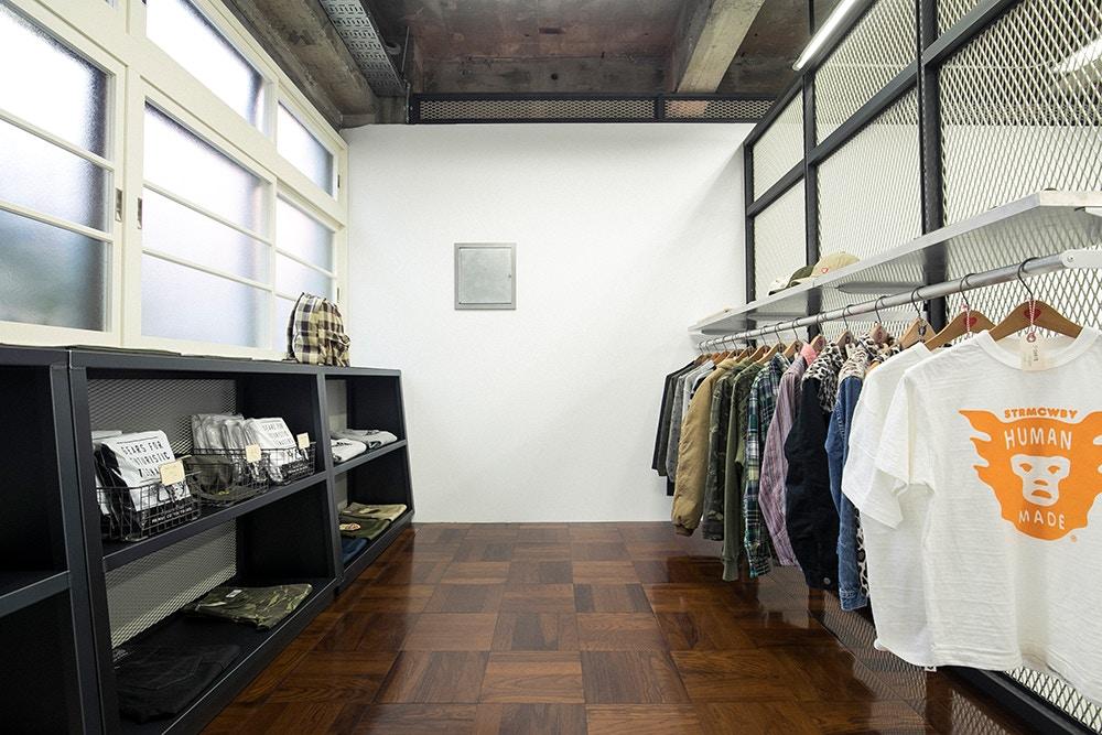 human-made-offline-store-by-nigo-look-inside-3.jpg
