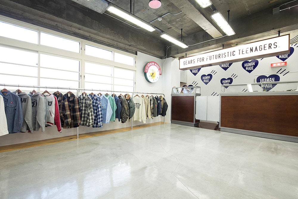 human-made-offline-store-by-nigo-look-inside-1.jpg