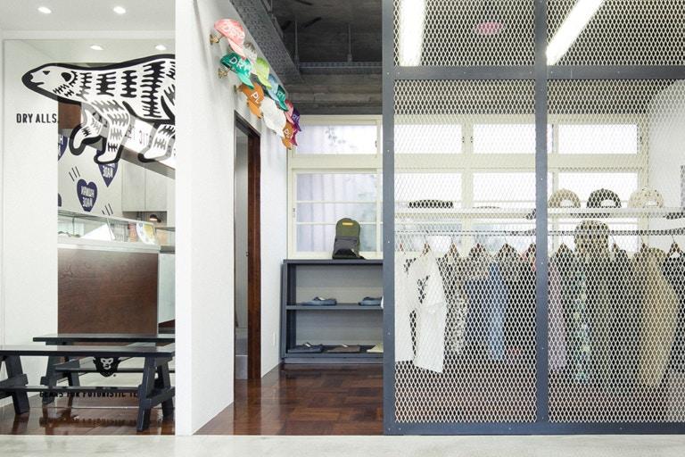human-made-offline-store-by-nigo-look-inside-02.jpg