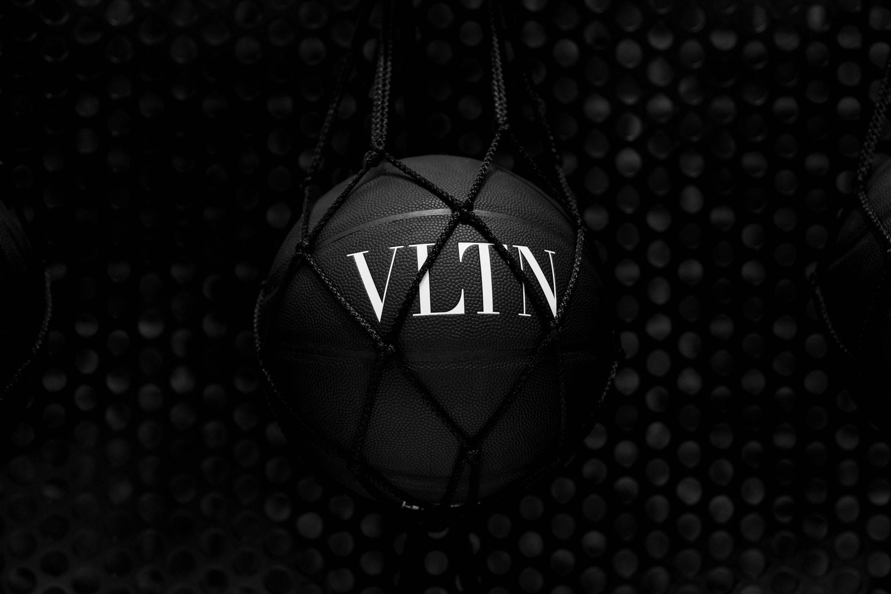 valentino-vltn-new-york-pop-up-mens-collection-20.jpg