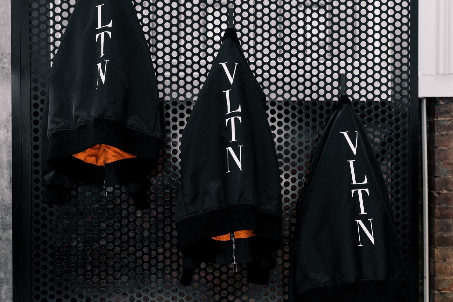 valentino-vltn-new-york-pop-up-mens-collection-28.jpg