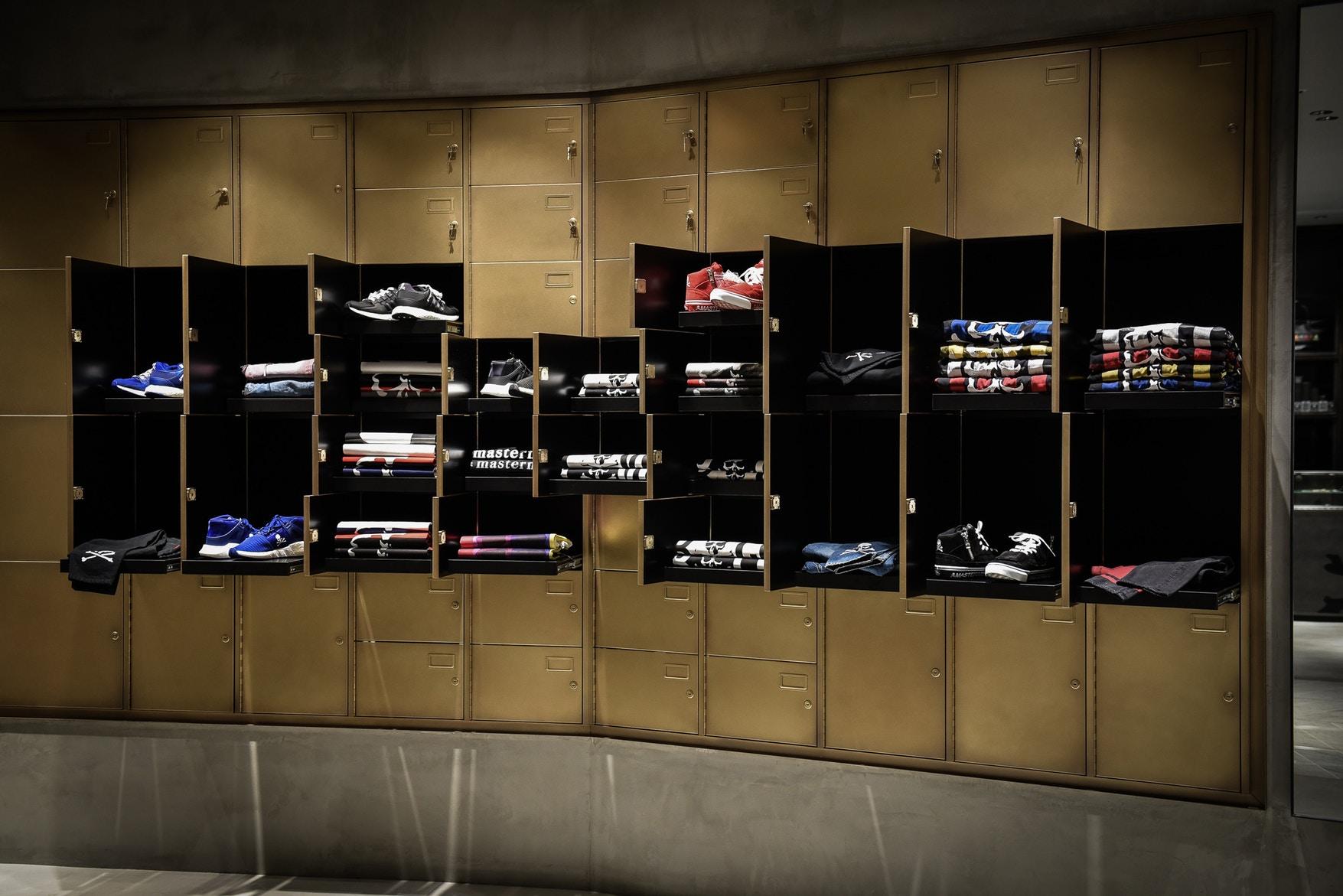 mastermind-tokyo-flagship-store-hibiya-midtown-5.jpg