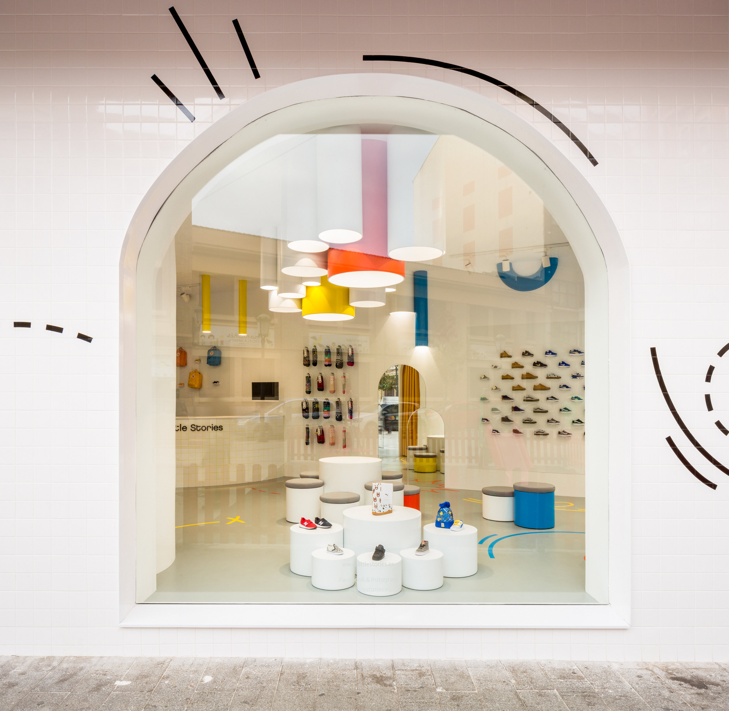 CLAP-studio-Little-Stories-Concept-Store (3).jpg