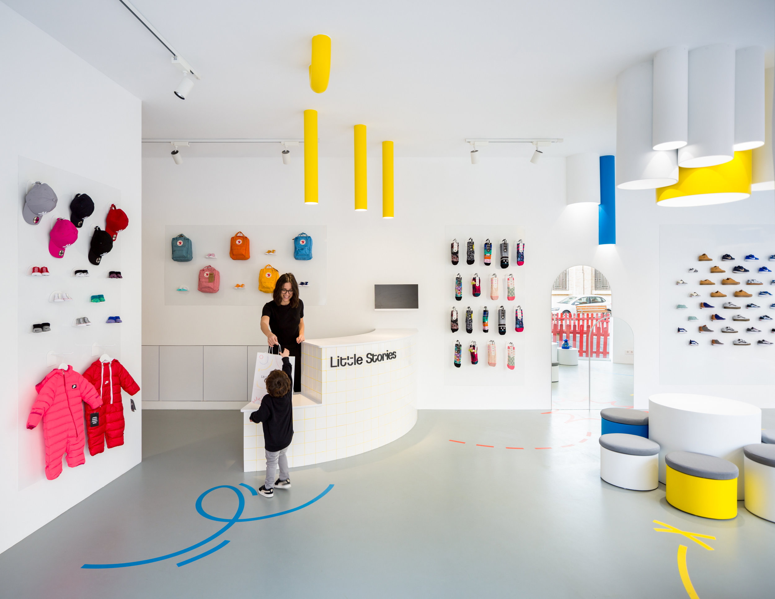 CLAP-studio-Little-Stories-Concept-Store (7).jpg